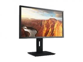 Acer B226WLymdpr - LED-Monitor - 55.9 cm (22