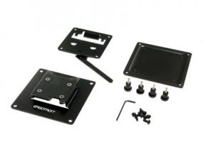 Ergotron FX30 - Befestigungskit für LCD-Display