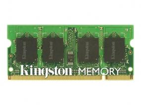 Kingston - DDR2 - 2 GB - SO DIMM 200-polig