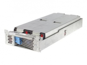 APC Replacement Battery Cartridge #43 - USV-Akku