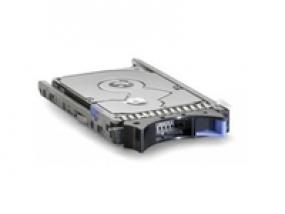 IBM - Festplatte - 146 GB - Hot-Swap - 2.5