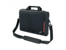 Lenovo ThinkPad Essential Topload Case 15,6