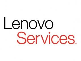 Lenovo OnSite Repair Serviceerweiterung 3 Jahre