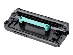 Samsung MLT-R309 - 1 - Trommel-Kit