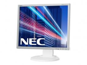 NEC MultiSync EA193Mi - LED-Monitor - 19