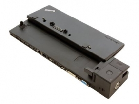 Lenovo ThinkPad Ultra Dock - 90W - EU