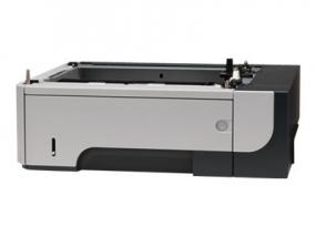 HP - Medienfach - 500 Blatt in 1 Schublade
