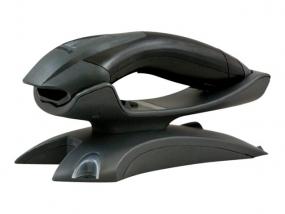 Honeywell Voyager 1202g - USB-Kit - schwarz