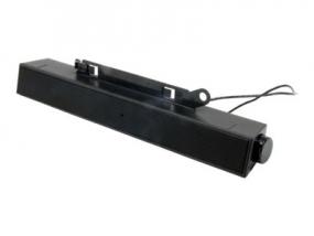 Dell AX510 Sound Bar - Lautsprecher