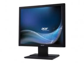 Acer V176Lbmd - LED-Monitor - 43 cm ( 17