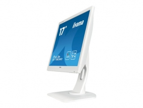 Iiyama ProLite B1780SD-1 - LED-Monitor - 43.2 cm
