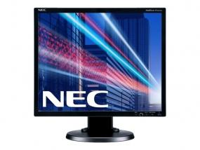 NEC MultiSync EA193Mi - LED-Monitor - 48.2 cm