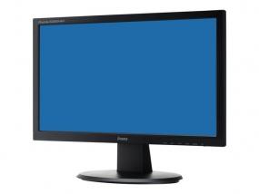 Iiyama ProLite E2083HSD-1 - LED-Monitor - 50.8 cm