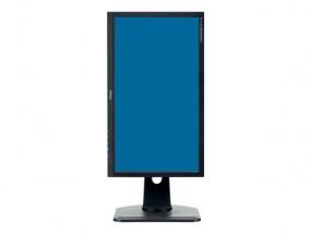 Iiyama ProLite B2083HSD-1 - LED-Monitor - 50.8 cm