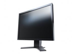 EIZO FlexScan S2133-BK - LED-Monitor - 54 cm