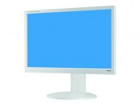 Iiyama ProLite B2280HS-1 - LED-Monitor - 55.9 cm