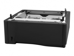 HP - Laser Jet - Medienfach - 500 Blatt