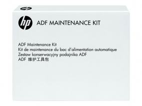 HP - Drucker ADF-Wartungskit - für Color LaserJet