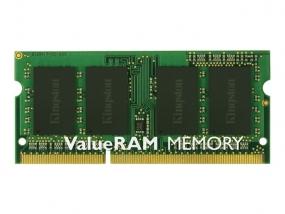 Kingston ValueRAM - DDR3L - 4 GB - SO-DIMM
