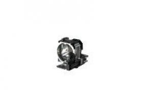 Canon RS-LP05 - Projektorlampe - NSH - 230 Watt