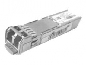 Cisco - SFP (Mini-GBIC)-Transceiver-Modul