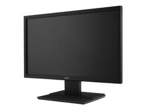 Acer V246HLbmd - LED-Monitor - 61 cm ( 24