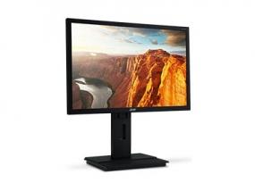 Acer B226WLymdr - LED-Monitor - 55.9 cm (22