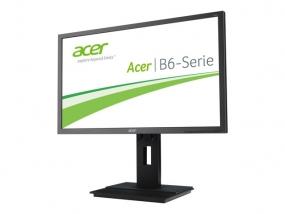 Acer B246HLymdr - LED-Monitor - 61 cm (24