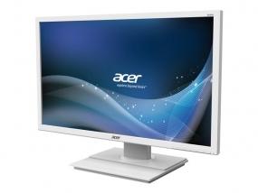 Acer B246HLwmdr - LED-Monitor - 61 cm (24