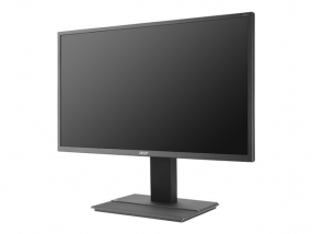 Acer B326HUL - LED-Monitor - 81.3 cm ( 32