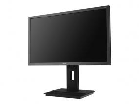 Acer B246HYLAymdpr 60,5cm 23,8Zoll TFT