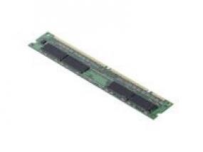 OKI - Memory - 512 MB