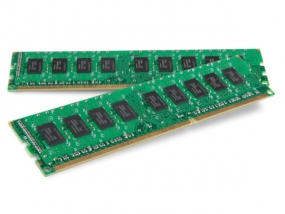 Acer - DDR3L - 4 GB SO-DIMM, 204-polig - 1600 MHz