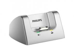 Philips Dockingstation ACC 8120/00