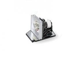 OSRAM - Projektorlampe - P-VIP - 190 Watt - 5000