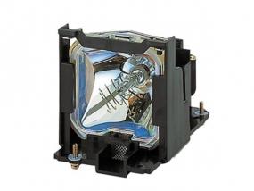 OSRAM - Projektorlampe - P-VIP - 280 Watt - 3000