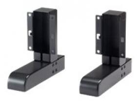 Neovo STD-02 - Aufstellung für Neovo RX-W32, TX-32
