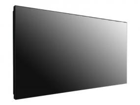 Neovo PN-46 - 117 cm ( 46