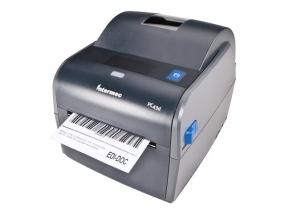 Intermec PC43d - Etikettendrucker - monochrom