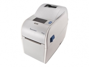 Intermec PC23d - Etikettendrucker - monochrom