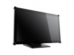 Neovo TX-22 - LED-Monitor - 54.6 cm ( 21.5