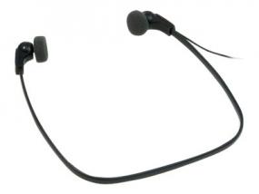 Philips Stereo Kopfhörer 334/00