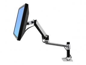 Ergotron LX Desk Mount LCD Arm - Befestigungskit