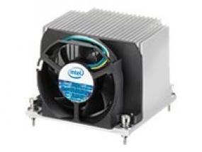 Intel Thermal Solution STS100A - Prozessorkühler