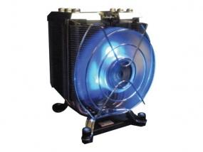 Intel Thermal Solution XTS100H - Prozessorkühler