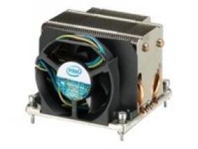Intel Thermal Solution STS200C - Prozessorkühler