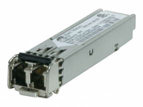 Allied Telesis AT SPSX - SFP - 550 m