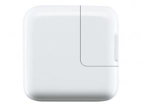 Apple 12W USB Power Adapter - Netzteil - 12 Watt