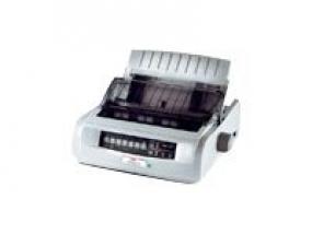 OKI Microline 5520eco - Drucker - monochrom