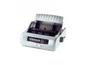 OKI Microline 5521eco - Drucker - monochrom